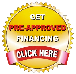 Get Pre-Approved Credit